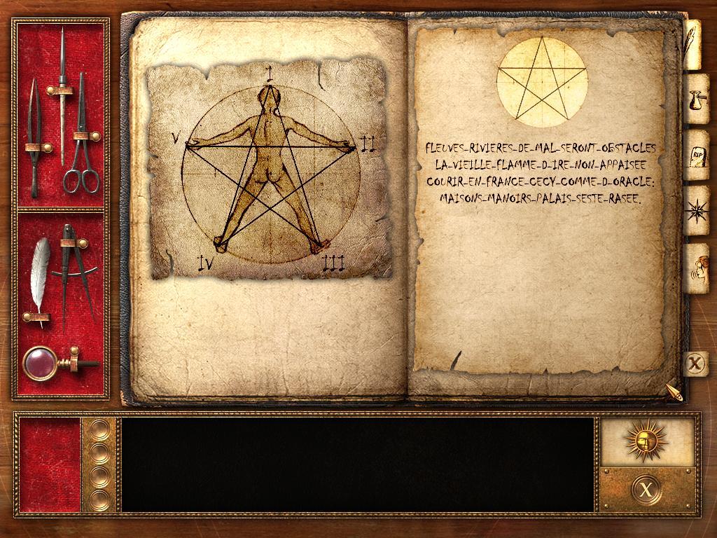 Quelle confiance accorder aux prophéties ? dans PROPHETIES 00639376-photo-nostradamus-la-derniere-prophetie