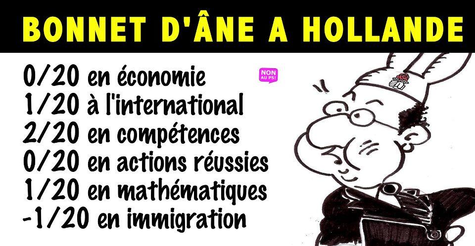 Gouvernement Valls 2 ça va valser ! Macron ne vous offrira pas de macarons...:) Hollande-calcul