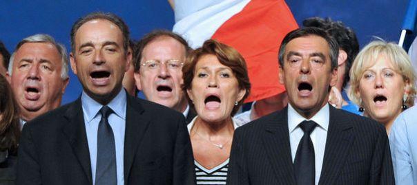1109638_france-politics-party-youth-ump