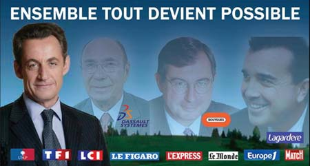 20070502_Sarkozy_Dassault_Bouygues_Lagardere-6cebd