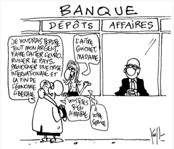 banques-depots-affaires-scission