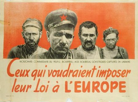 communistes prop