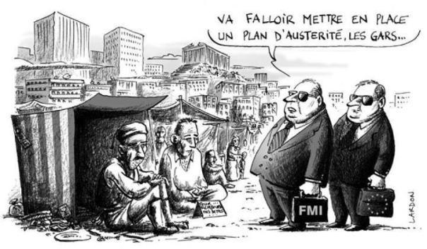 fmi-necessite-plan-austerite-crise-economique
