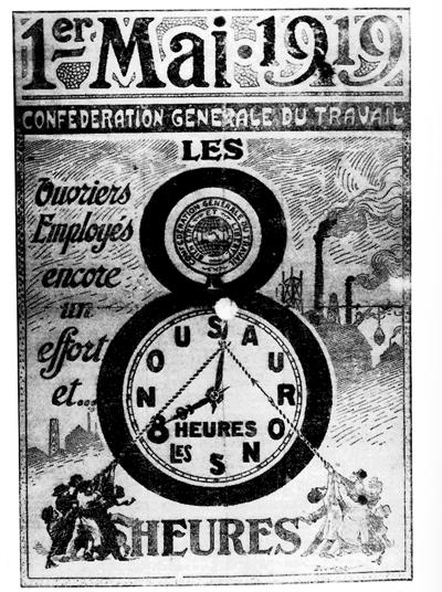 Affiche_8_heures_de_travail