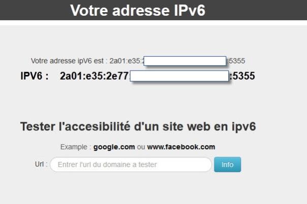 IPV6_5