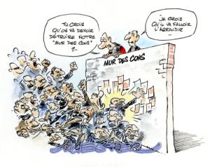 mur-des-cons001b