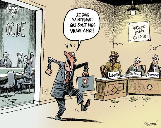 dessin-fraude-fiscale-6