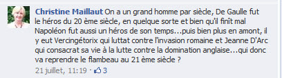commentaire_2