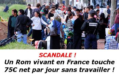 scandale_roms