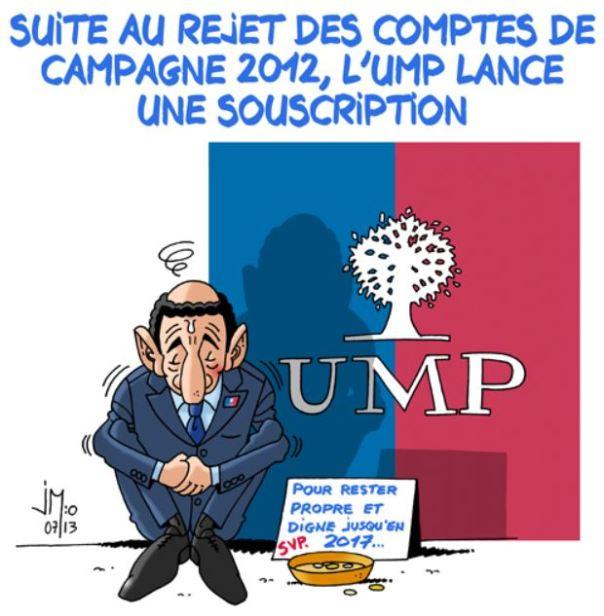 ump-souscription-copc3a9