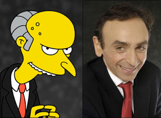 zemmour-burns
