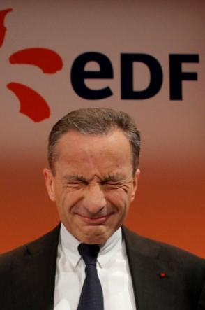 proglio-edf