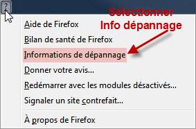 firefox_04