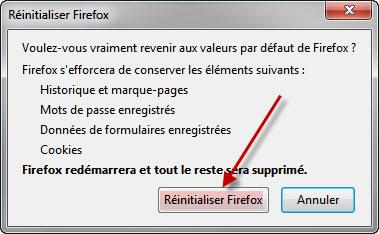 firefox_07
