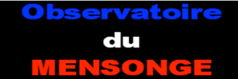 http://aucoinducomptoir.files.wordpress.com/2013/09/observatoire-du-mensonge.png