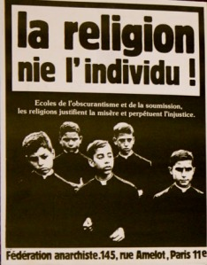 religion_2433-bb674