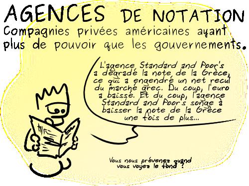 11-05-17-Agences-de-notation-1