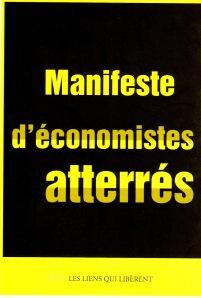 Manifeste d'économistes atterrés037