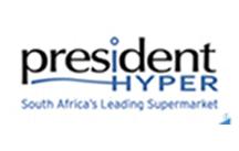President-Hyper1