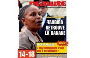 article_taubira