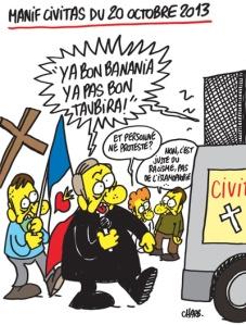 -Charb-CivitasTaubira