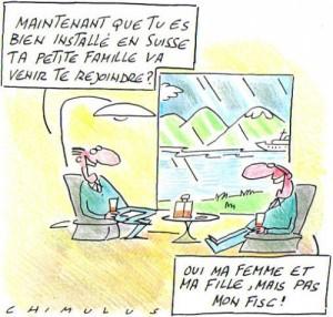 fisc-suisse-evasion-fiscale-dessin-humour
