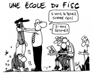 fisc_1