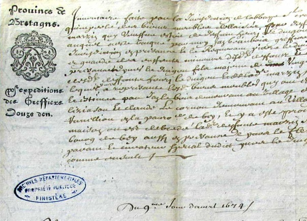 Papier-timbre-9-aout-1674_1