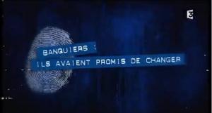 banquier_ f3