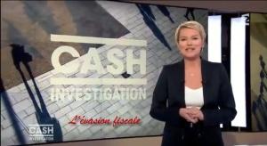 Cash_évasion fiscale