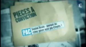 evasion_fiscale_F3