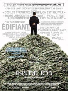 inside-job-l-1