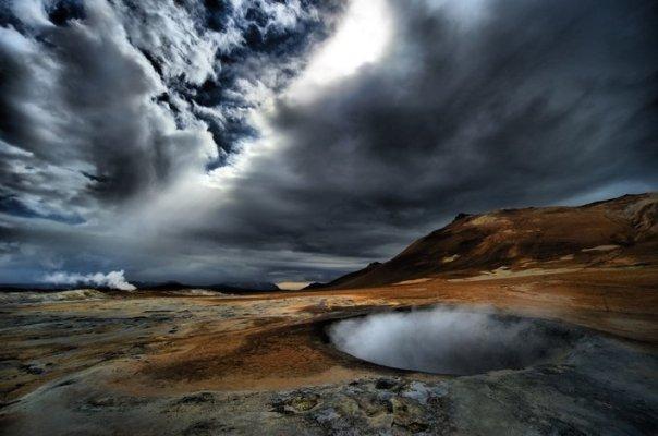 source-islande
