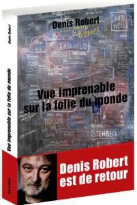 Denis_robert_3