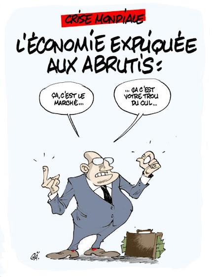 economie-marche