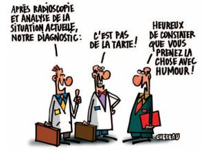 humour-reforme