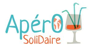 logo-apero-solidaire-couleurs