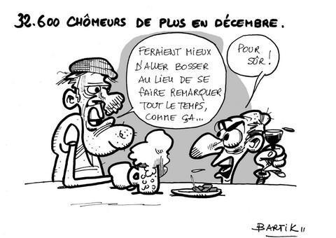 chômeurs_1