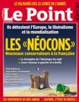 couv_le_point