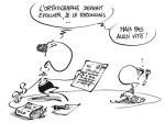 rthographe-miblog