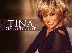 tina_turner_wallpaper_39