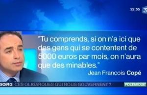 5000euros