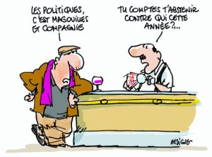 abstention_1
