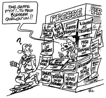 biz-presse