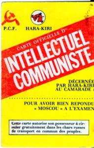 cartedntellectcommunistecharliehebdo124