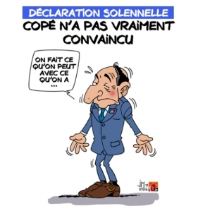 copé_déclaration