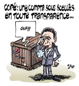 copé_scellées