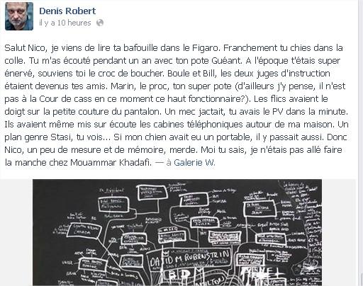 denis-robert_1