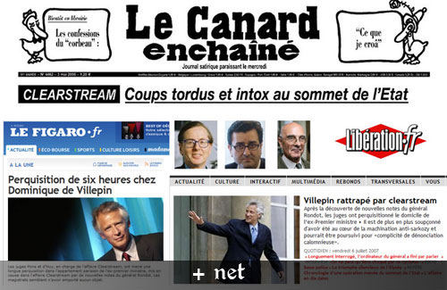 affaire-clearstream