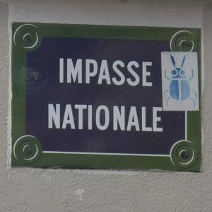 impasse_nationale_paris_13